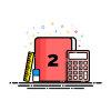Matematikk for okonomer 2